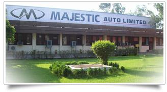 Majestic Honda Parts >> Welcome To Majestic Auto